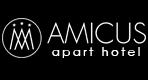 AMICUS APARTHOTEL d.o.o.