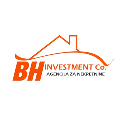 BH INVESTMENT Co. d.o.o.