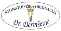 STOMATOLOŠKA ORDINACIJA Dr. DERVIŠEVIĆ - Specijalista maksilofacijalne hirurgije