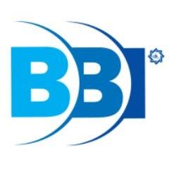 BOSNA BANK INTERNATIONAL d.d. BBI