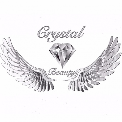CRYSTAL BEAUTY