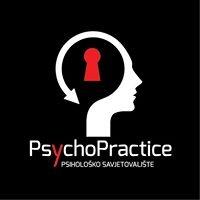 PSYCHOPRACTICE