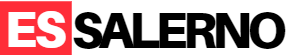 RH Saloni & ES- Salerno