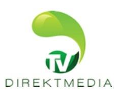 DirektmediaTV