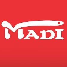 MADI d.o.o.