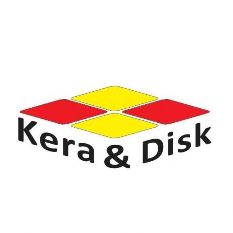 Kera & Disk