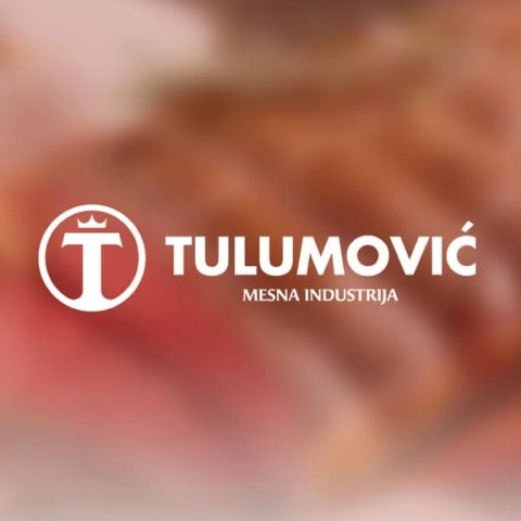 Mesna industrija Tulumović d.o.o.
