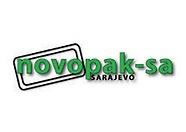 NOVOPAK SA d.o.o. Sarajevo