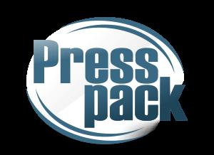 Press Pack d.o.o. Bijeljina