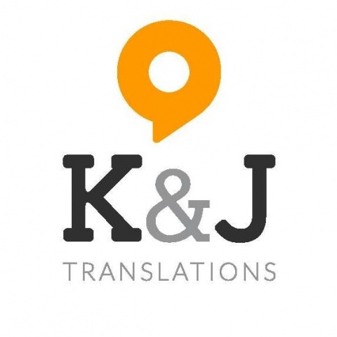 K&J Translations