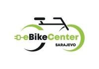 eBike Center Sarajevo