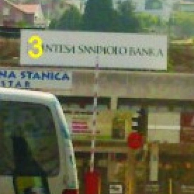 Billboard broj 2002