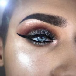 Makeup by Ajdin, Tuzla